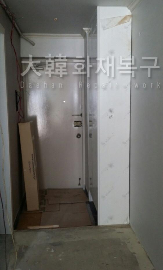 2015_1_서초구 한신아파트_공사사진_3