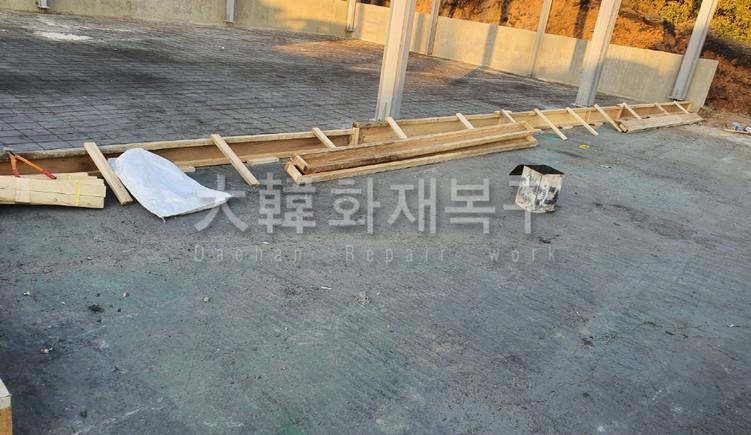 [꾸미기][크기변환]1-1. 옹벽및 바닥(2).jpg
