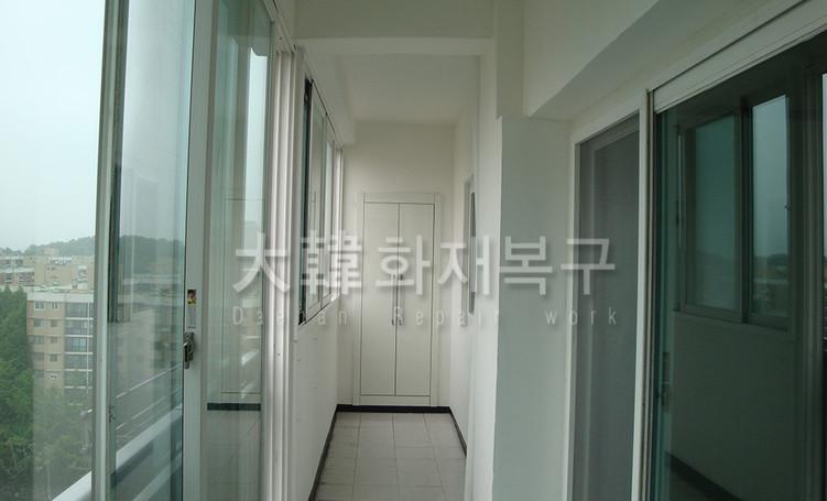 개포동 경남아파트_완공_5
