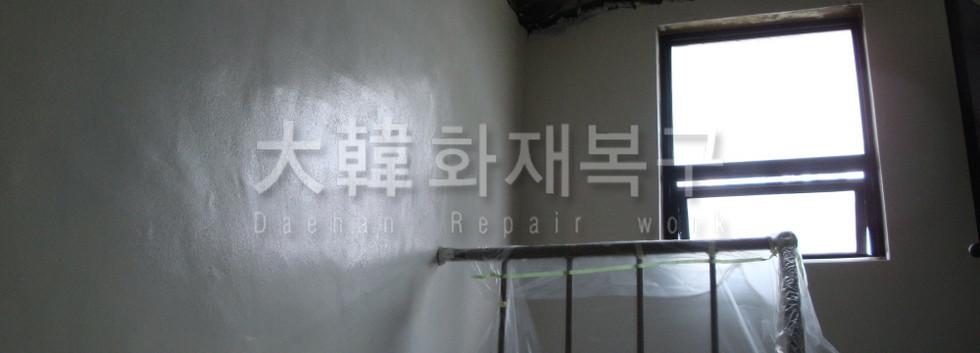 2011_5_하남시 신장동 빌라_공사사진_5