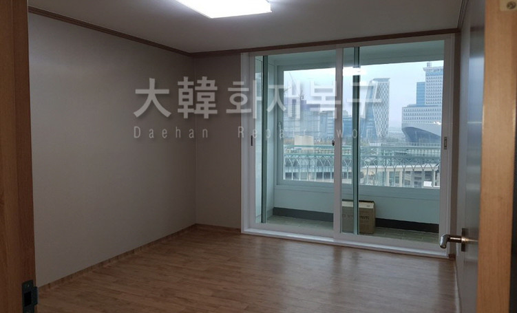 2017_9_문촌 신안아파트_완공사진_3