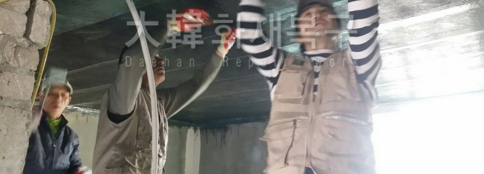 2016_10_쌍문동 한양아파트_공사사진_6