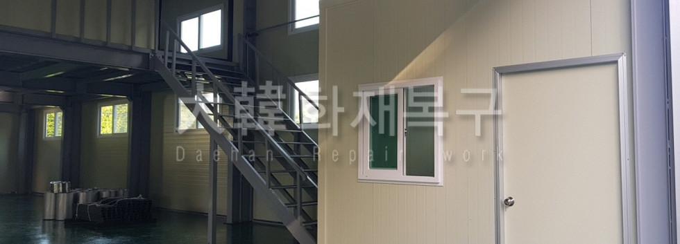 2018_8_광주 자인_완공사진_12