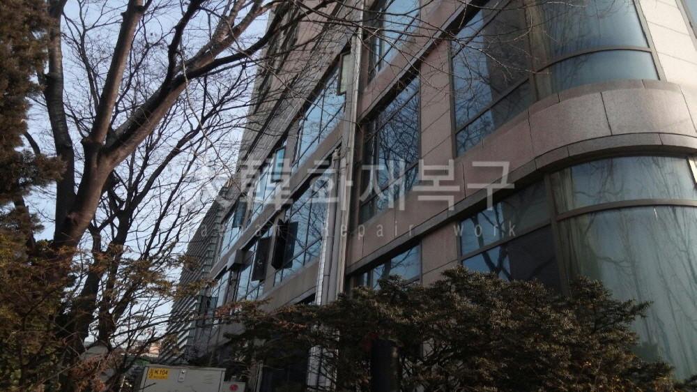 2017_1_성내동 한일식품_현장사진_2