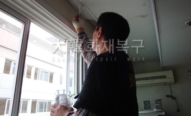2010_4_일산보보카운티_공사사진_8