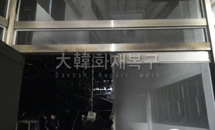 2017_12_서울 삼육고등학교_현장사진_2