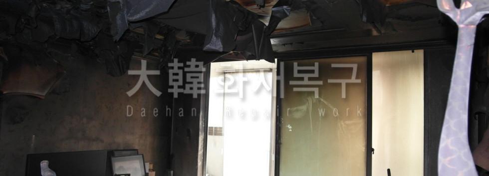 2016_2_신내동 동성3차_현장사진_1