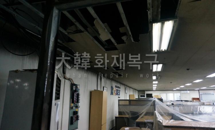 2013_4_안양 로케트 밧데리공장_현장사진_5