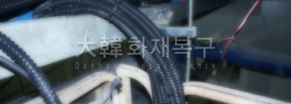 2014_1_화도물류창고 오성냉동_11