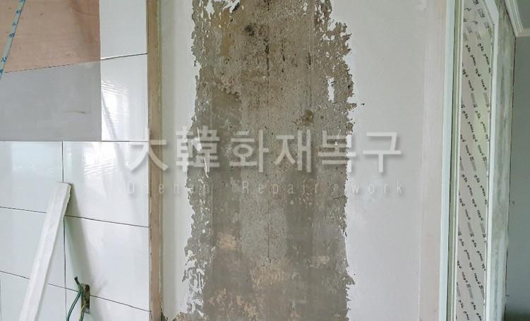 2018_11_양주덕계현대아파트_공사사진_4