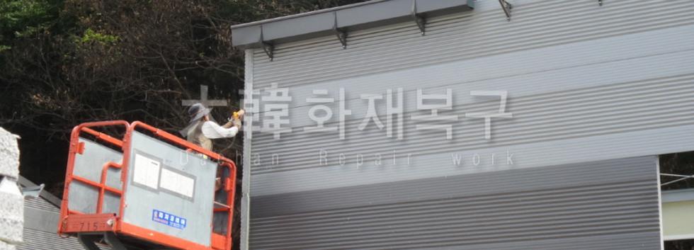 2018_8_광주 자인_공사사진_11