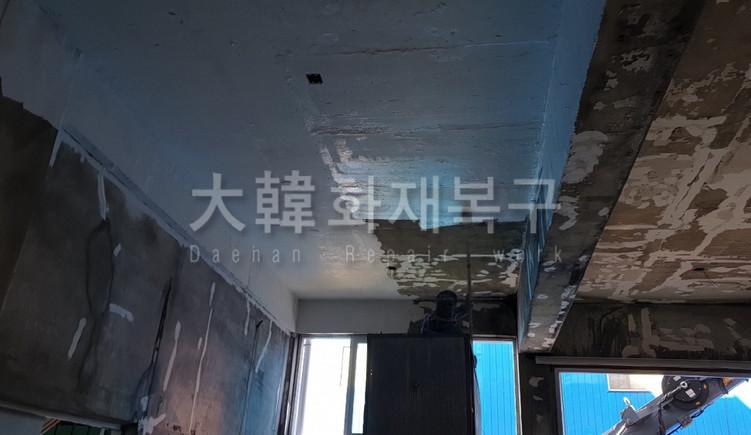 [꾸미기][크기변환]3. 도장공사 (1).jpg