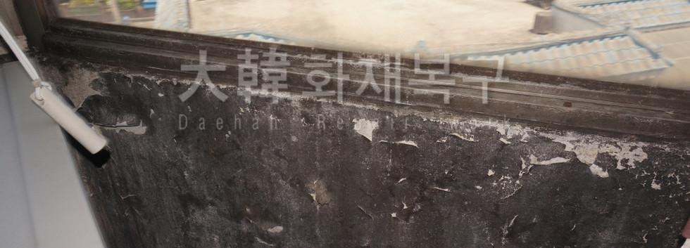 2015_5_포천빌라_현장사진_2