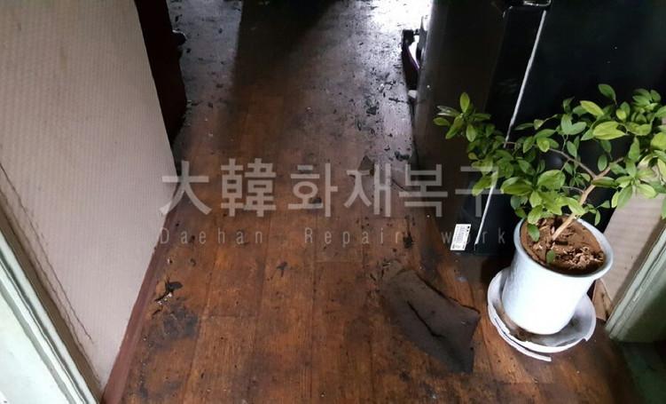 2016_12 구리 인창동 주공아파트_5