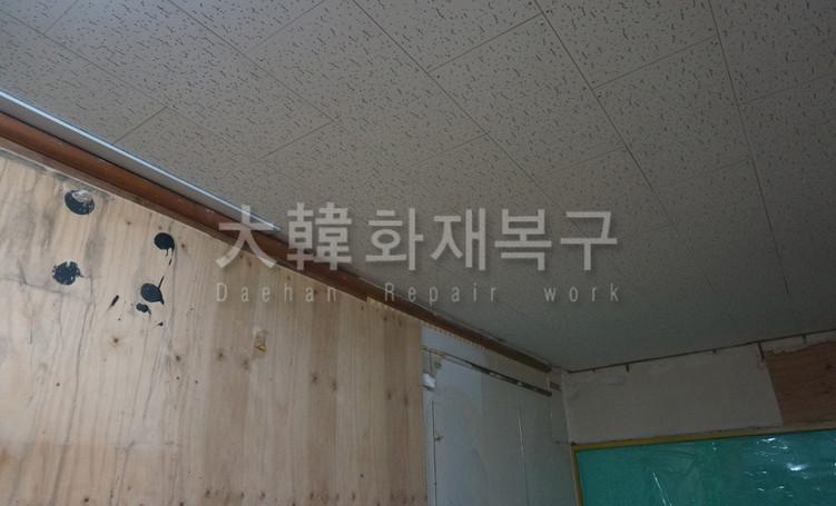 2014_4_면목동 시장_공사사진_5