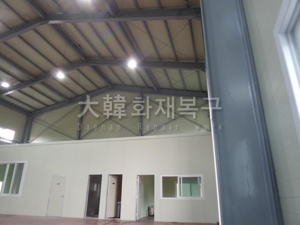 2018_9_지화리 다산바이오_완공사진_10