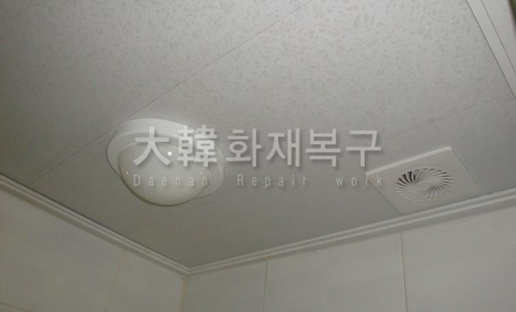 2011_4_신촌 고시원_완공사진_6