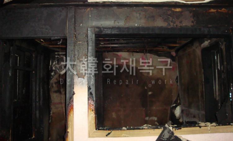 2012_4_길음동 어린이집_현장사진_9