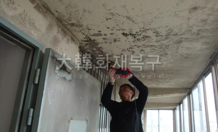 2011_5_신월동 궁전아파트_공사사진_10