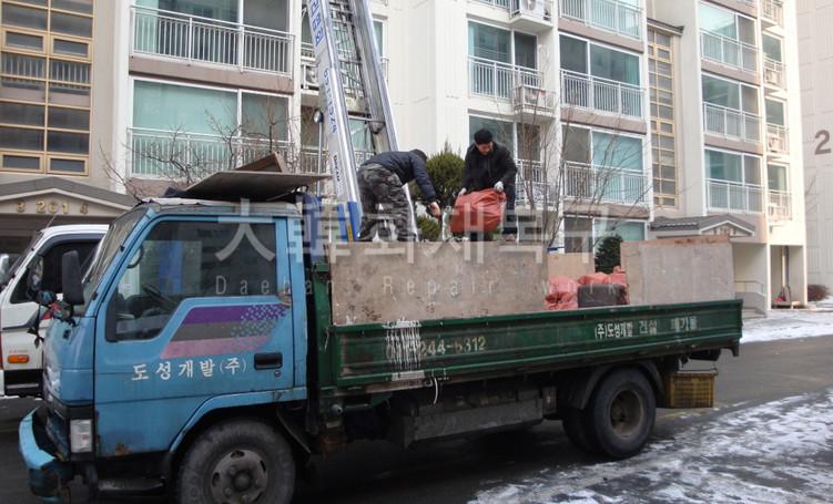 2012_1_평택SK아파트_공사사진_37