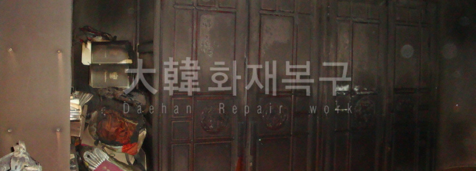 2013_1_잠원동 신반포21차_현장사진_2