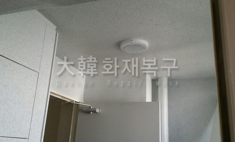2015_12_양주 범양아파트_완료사진_1