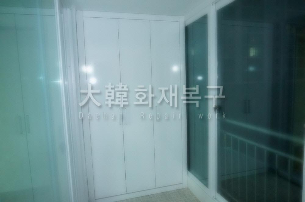 2013_9_안양 삼성아파트_완공사진_4