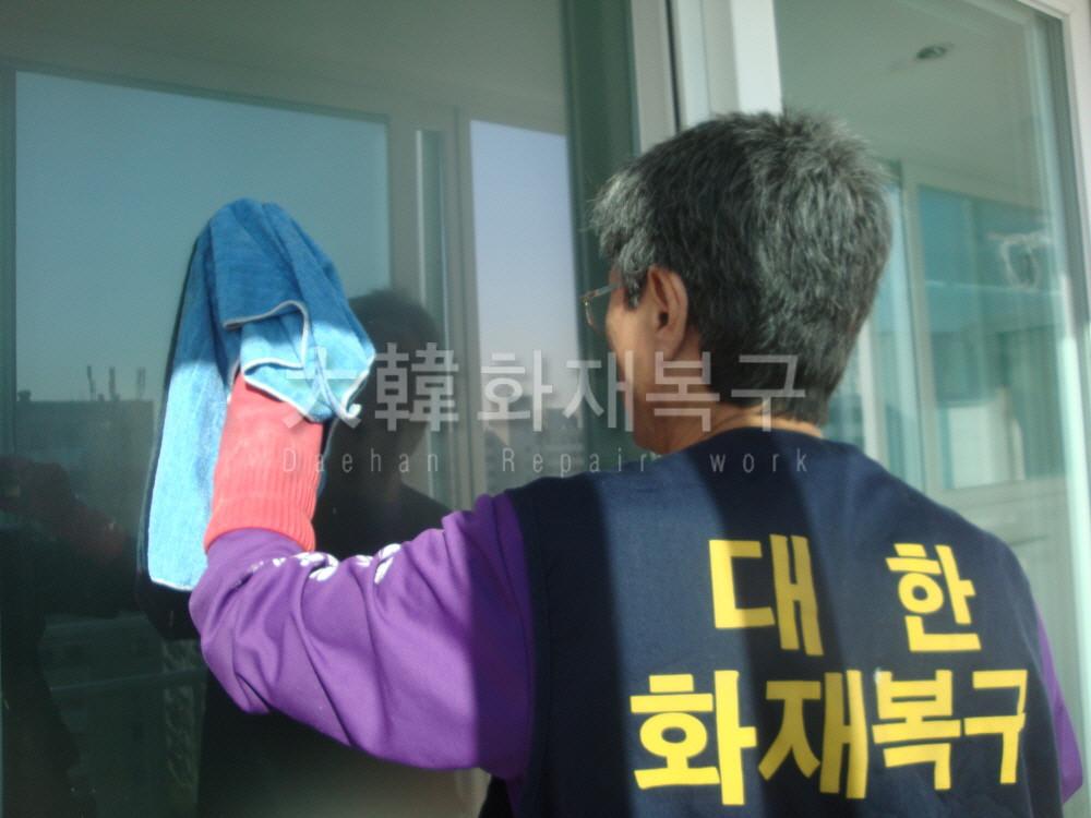 2012_10_성산 시영아파트_완공사진_1
