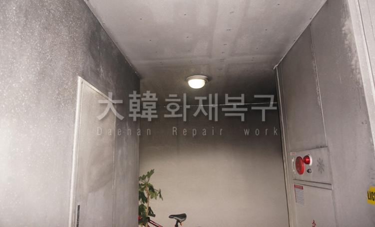 2014_4_별래동 쌍용예가 공용_현장사진_2