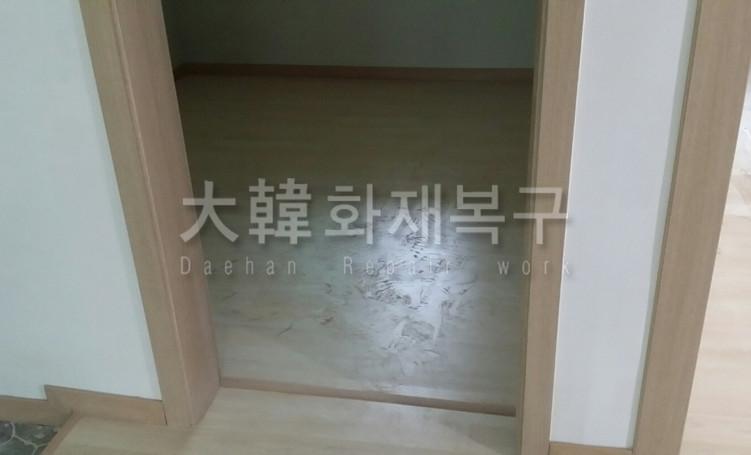 2016_2_신내동 동성3차_공사사진_5