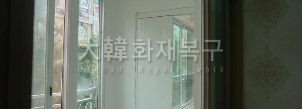 2014_3_양주백석읍은하수아파트_완공사진_9