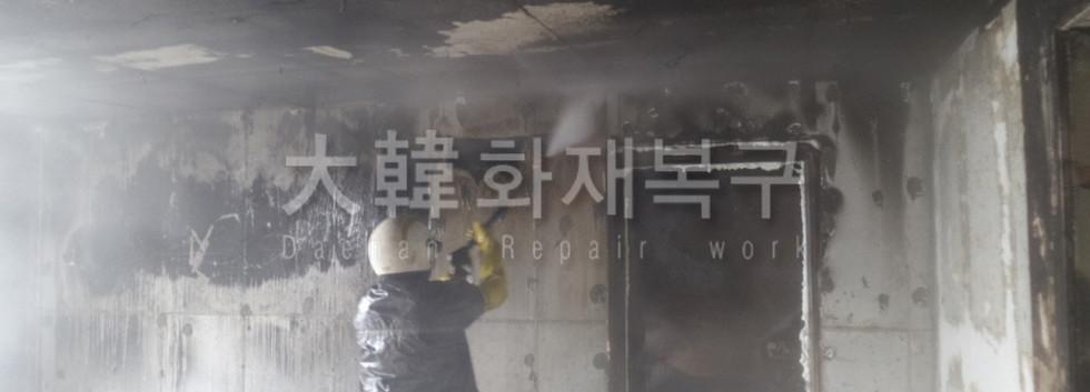 2017_12_김포 감정동 쌍용아파트_공사사진_19