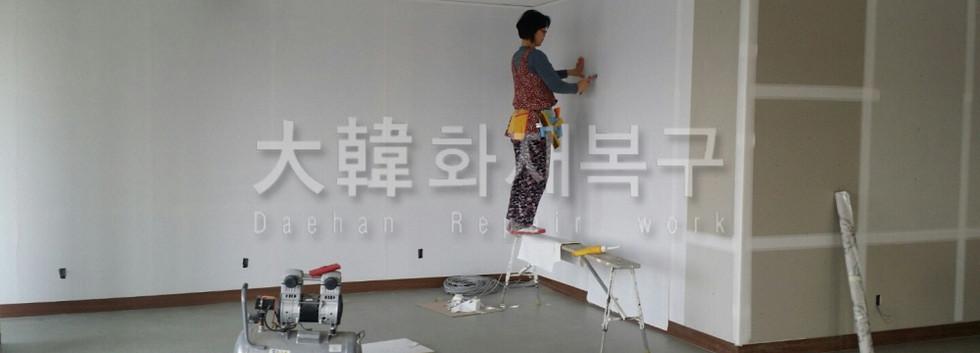 2017_1_성내동 한일식품_공사사진_7