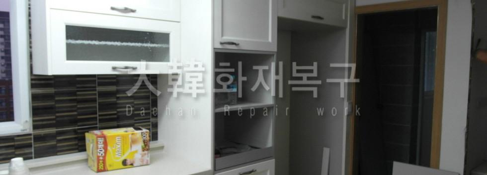 2015_11_분당 한양아파트_작업사진_2