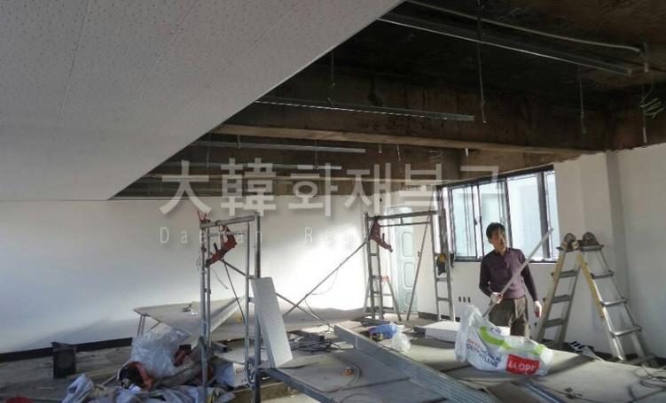2015_12_박달동 고려병원_공사사진_6