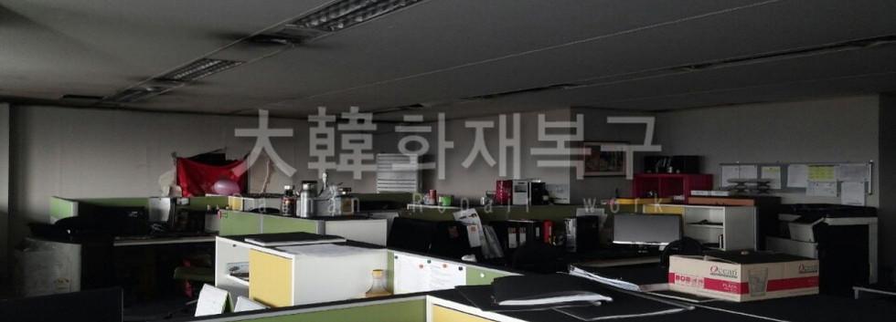 2017_1_성내동 한일식품_현장사진_4