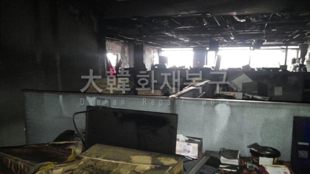 2017_1_성내동 한일식품_현장사진_10