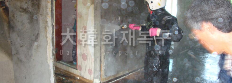 2011_3_강서구 방화동 빌라_공사사진_12