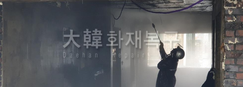 [꾸미기][크기변환]KakaoTalk_20200313_153806995_