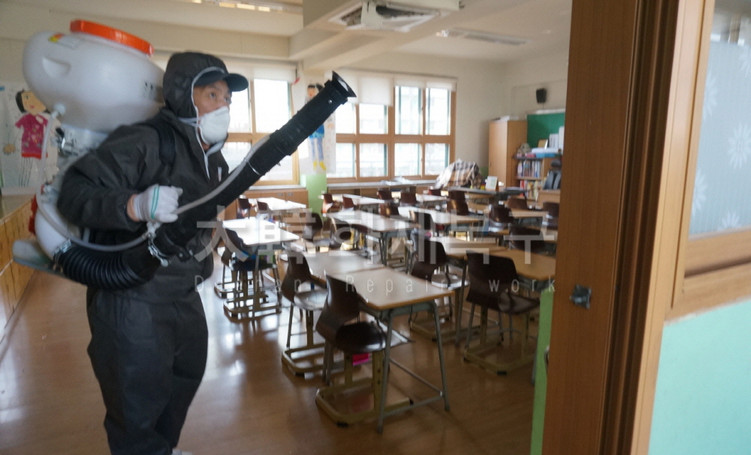 2015_3_서울토성초등학교_냄세제거_10