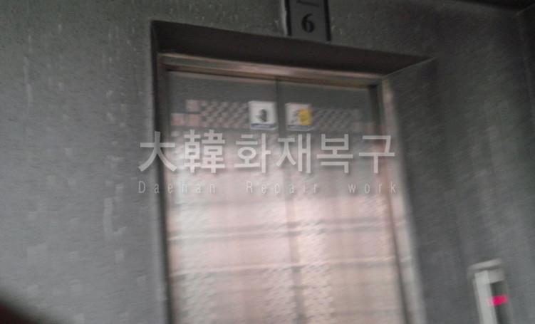 2016_7_오정동 휴먼시아3단지_현장사진_9