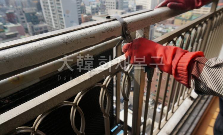 2013_2_독산동 진도아파트_공사사진_10