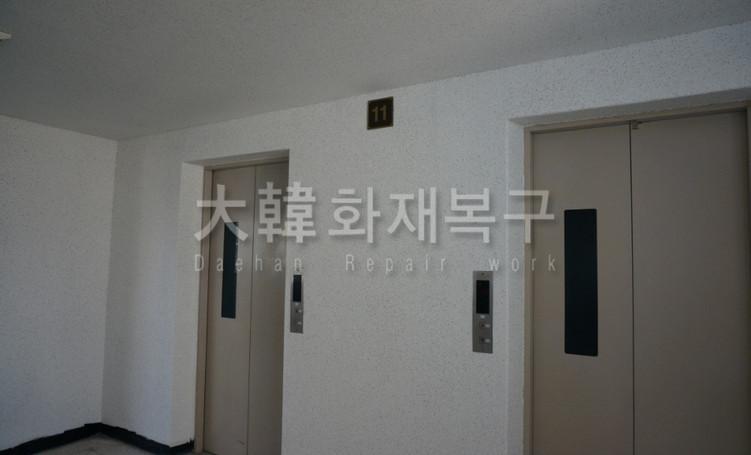 2013_1_신정동신트리4단지_완공사진_6