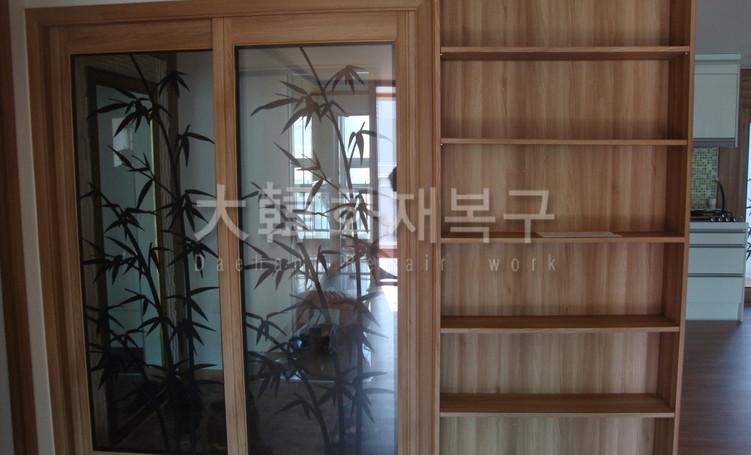 2012_9_시흥시 드림펠리스_완공사진_16