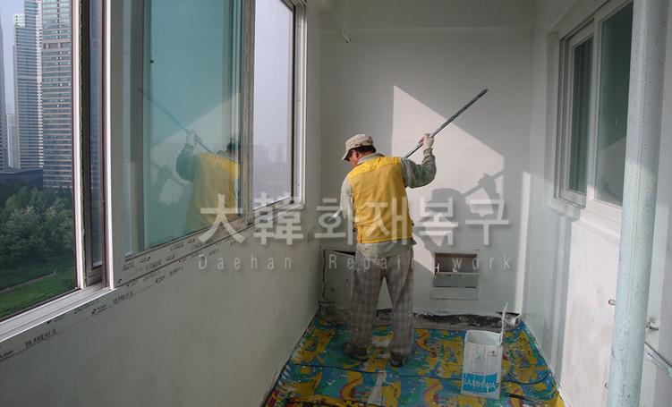 개포동 경남아파트_공사중_4