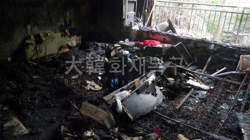 2017_6_광주 도평우림1차_현장사진_8