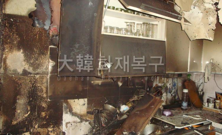 2012_9_시흥시 드림펠리스_현장사진_4