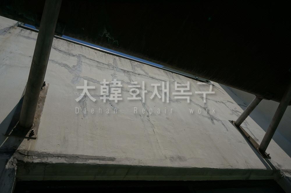 2014_4_서울장신대학교_현장사진_8