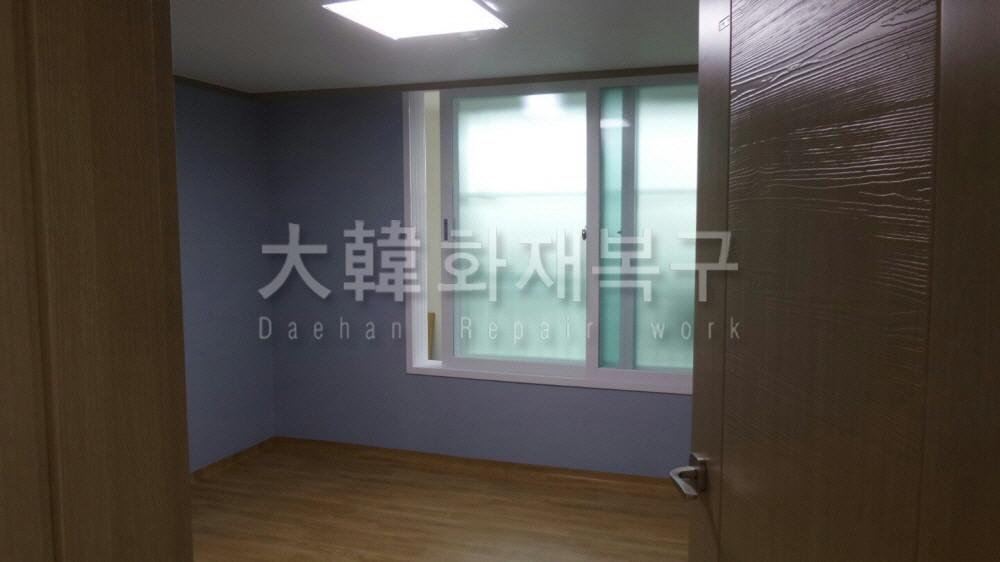 2017_5_시흥 삼화그린아파트_완공사진_9