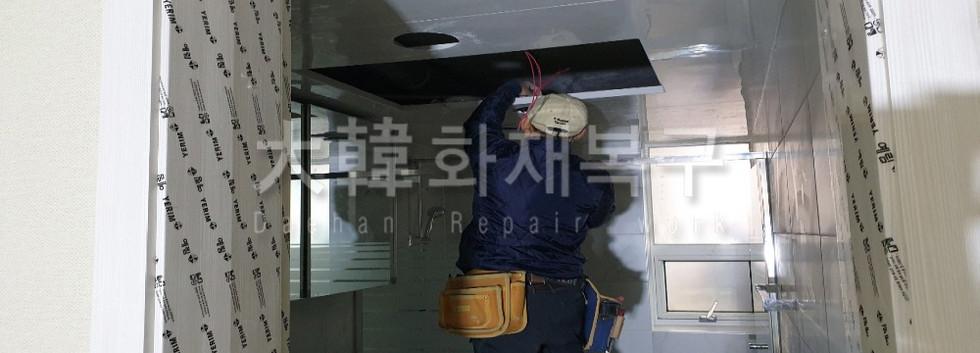 2018_11_부천범박힐스테이트_현장사진_2